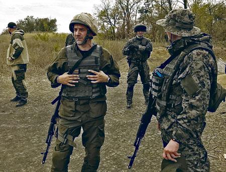 4-Прилепин ДНР Андрей Веселов РИА 000054340456_RIAN-ID-3209537 (2).jpg