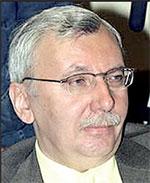 2-tretiyakov-vital.jpg