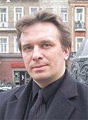 Голубничий Иван