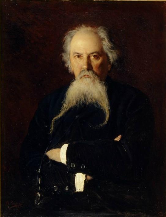Алексею Жемчужникову – 200