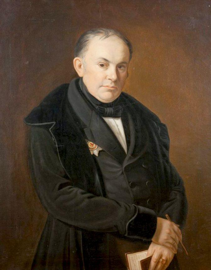 Картинки биографии жуковского