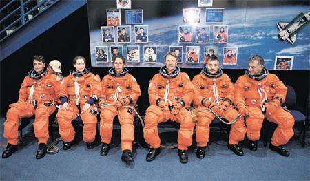 astronavt450.jpg