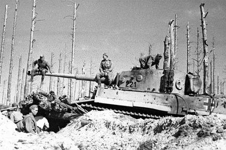 tank450x300.jpg