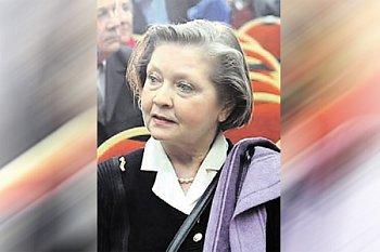 Губенко обманули