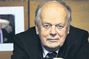 «Беловежские соглашения – шедевр легитимной дипломатии...»