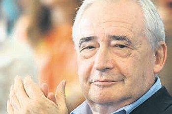 Николай Долгополов: «Это была не ошибка, а чётко спланированный судейский сговор»
