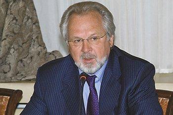 Павел Гусев: «Мы работаем не для начальников»